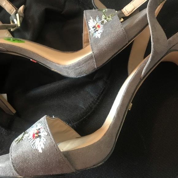 bebe Shoes - Shoes